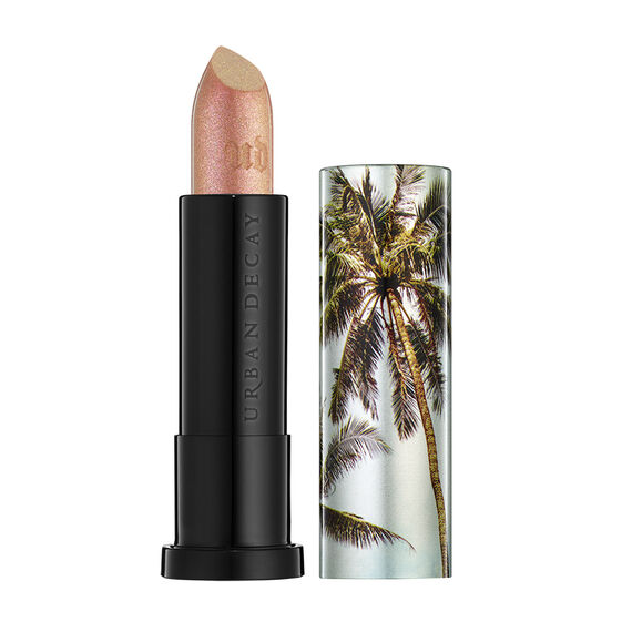 Beached Vice Lipstick in color Tower 1
