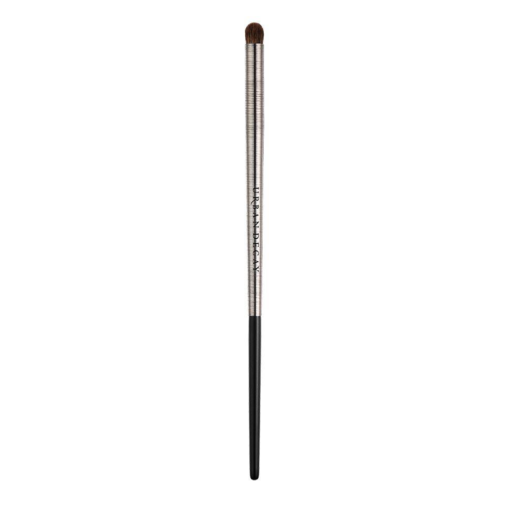 Urban Decay Pro Smoky Smudger Brush