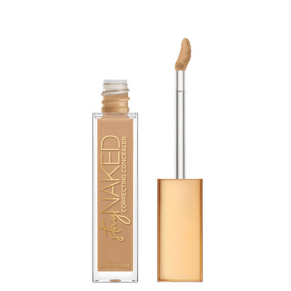 Stay Naked Concealer in color 30CP