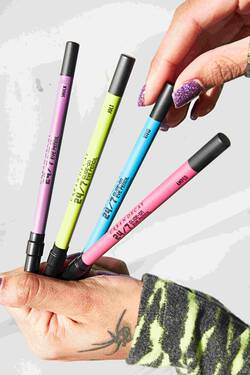 Wired 24 7 Eye Pencil