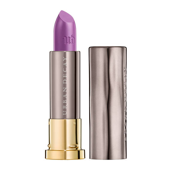 Cream Vice Lipstick in color TWITCH (CREAM)