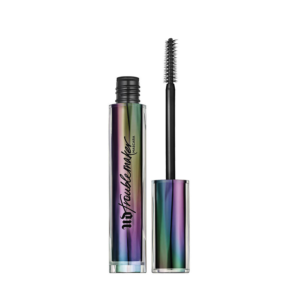 fd4a9503239 Troublemaker Mascara | Volumising & Lengthening | Urban Decay UK