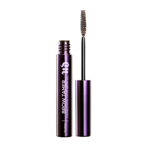 Brow Tamer in color Neutral Brown