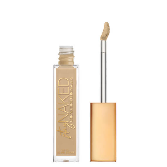 Stay Naked Concealer in color 20WY