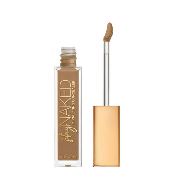 Stay Naked Concealer in color 50CP