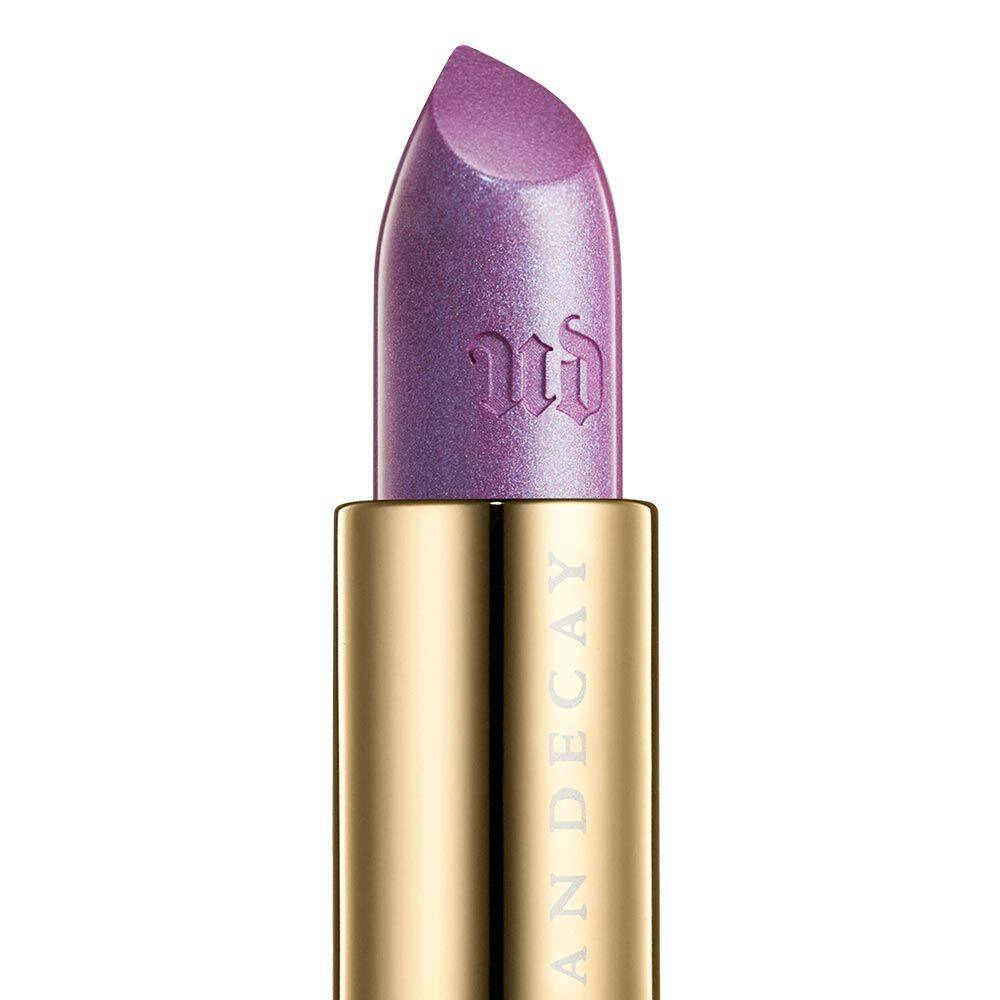 2c8d59c826fe VICE VINTAGE LIPSTICK COLLECTION by Urban Decay