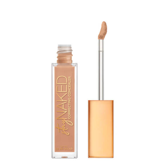 Stay Naked Concealer in color 20CP