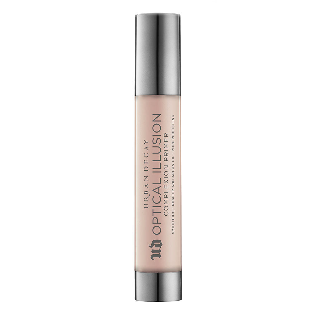 Optical Illusion Complexion Primer Pore Minimizing