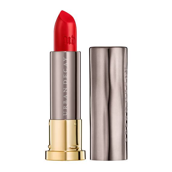 Cream Vice Lipstick in color EZ (CREAM)