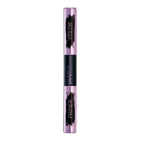 Brow Endowed in color Neutral Nana