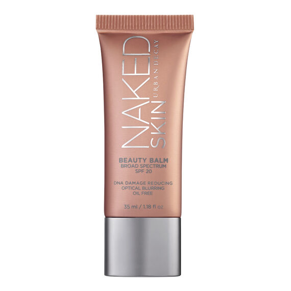 NAKED SKIN BB BRONZING in color BB_Bronzing