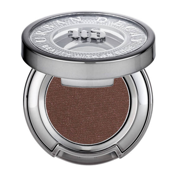 Eyeshadow in color Twice Baked