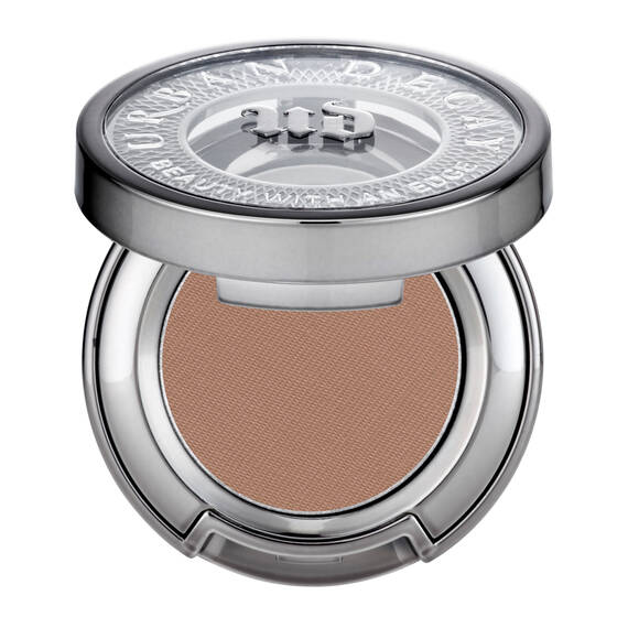 Eyeshadow in color Naked