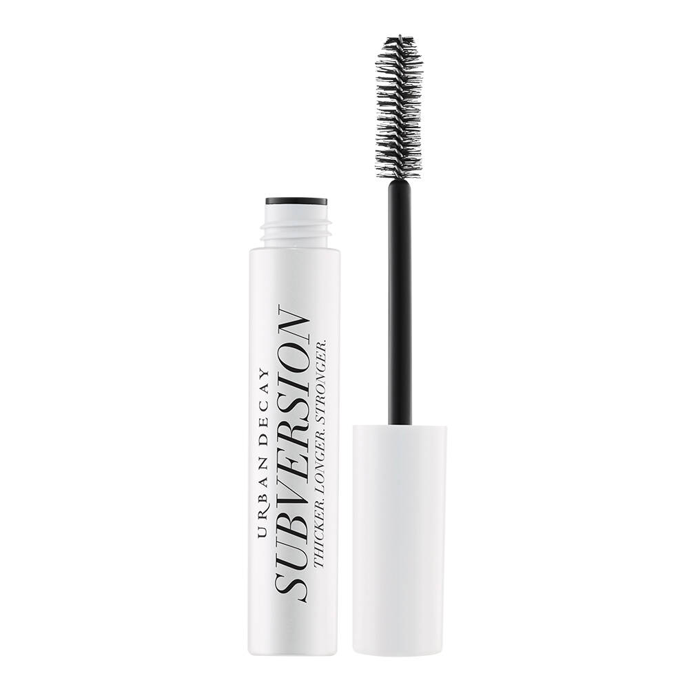 475e37ffee4 Subversion Eyelash Primer | Urban Decay