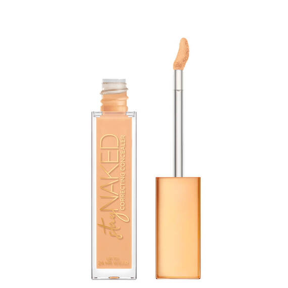 Stay Naked Concealer in color 10CP