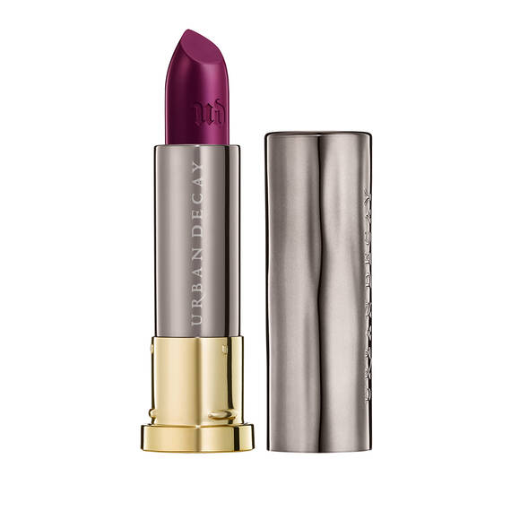 Cream Vice Lipstick in color SABOTAGE (CREAM)