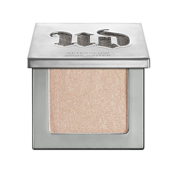AFTERGLOW 8-HOUR POWDER HIGHLIGHTER in color Sin