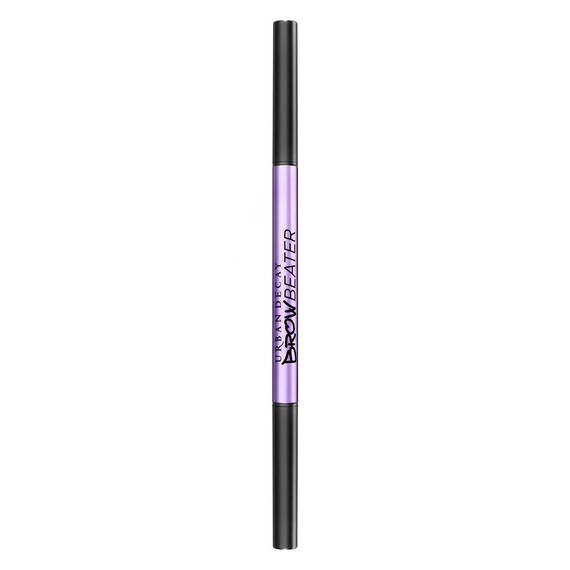 BROW BEATER in color