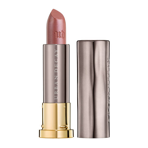 Metallized Vice Lipstick in color TRANCE (METALLIZED)