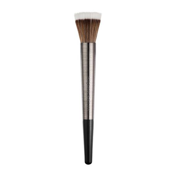 Pro Brushes in color