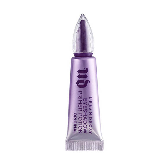 Eyeshadow Primer Potion Deluxe Sample in color
