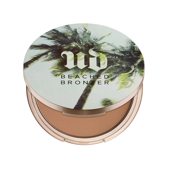 Beached Bronzer in color Sun-Kissed