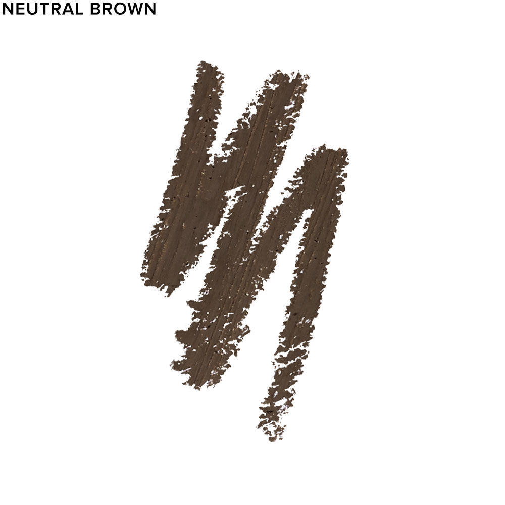 Brow Beater Microfine Brow Pencil And Brush by Urban Decay #16