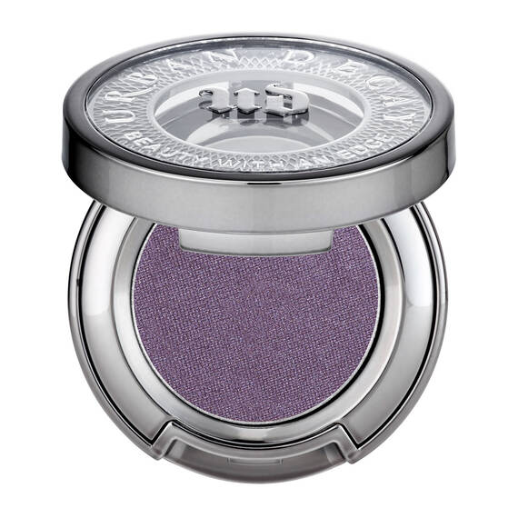 Eyeshadow in color ACDC