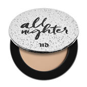 All Nighter Waterproof Setting Powder in color