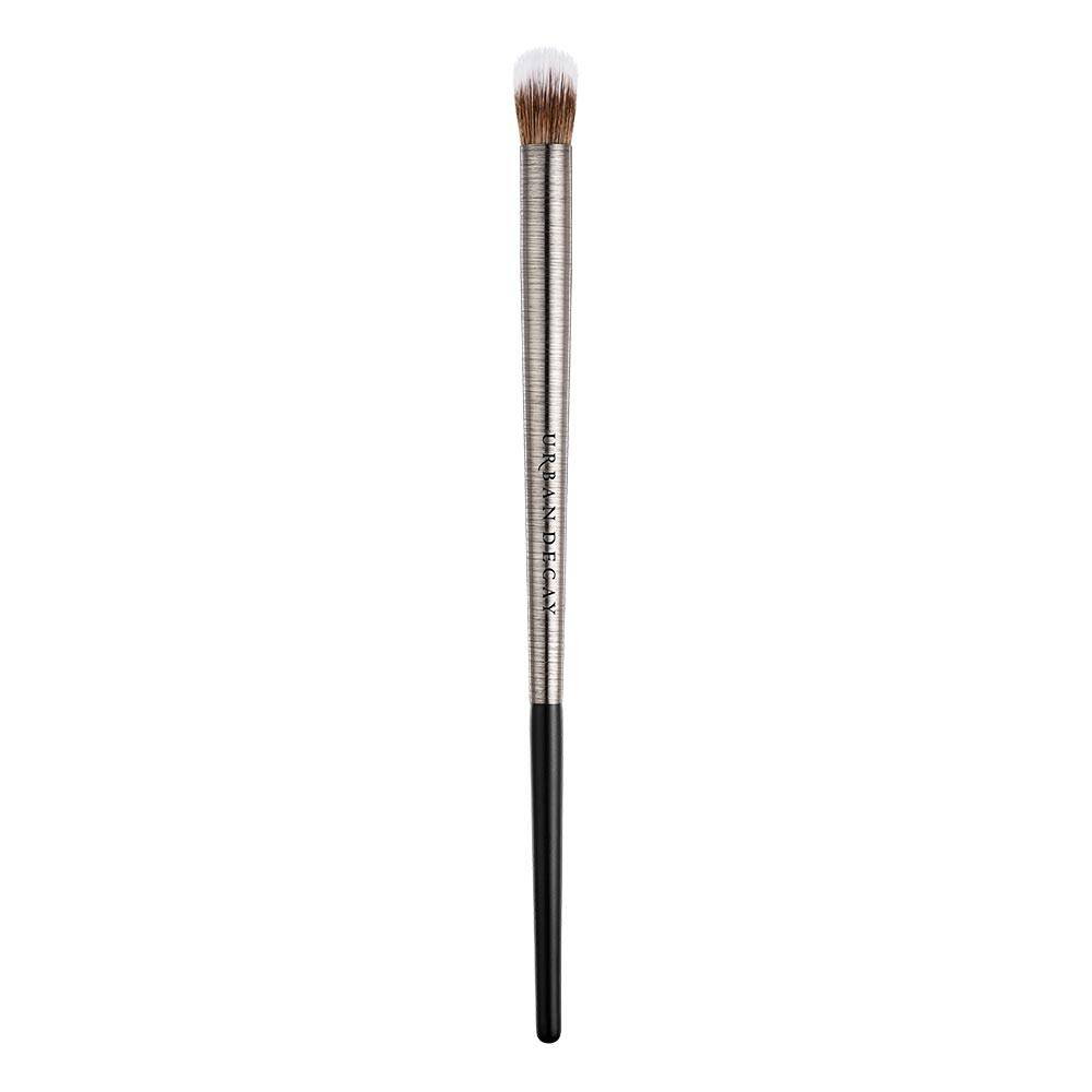 Urban Decay Pro Domed Concealer Brush