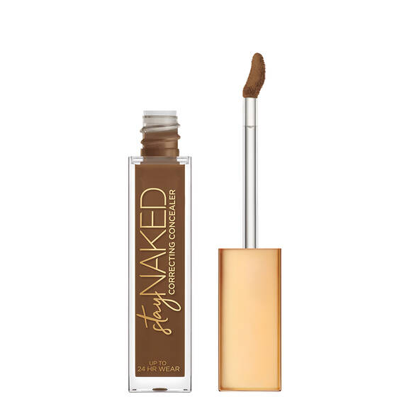 Stay Naked Concealer in color 80WR