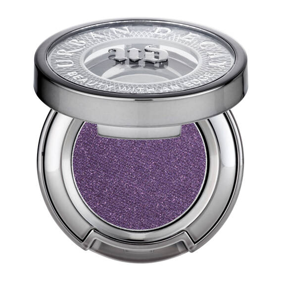 Eyeshadow in color Gravity