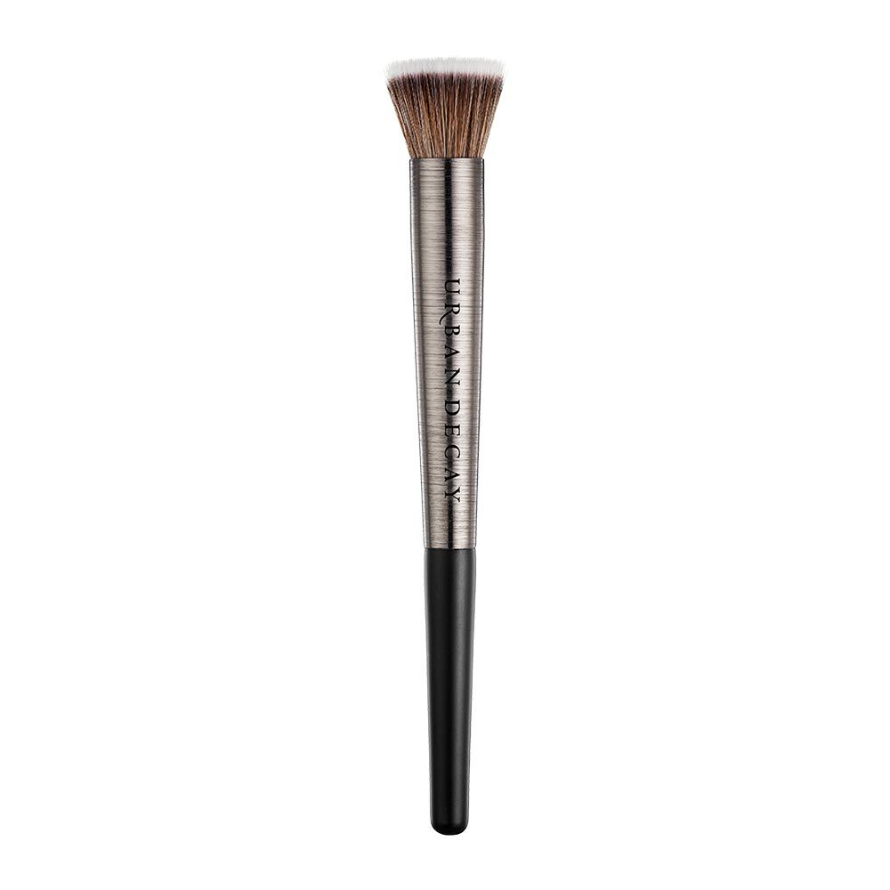 urban decay brushes. pro brushes in color urban decay r
