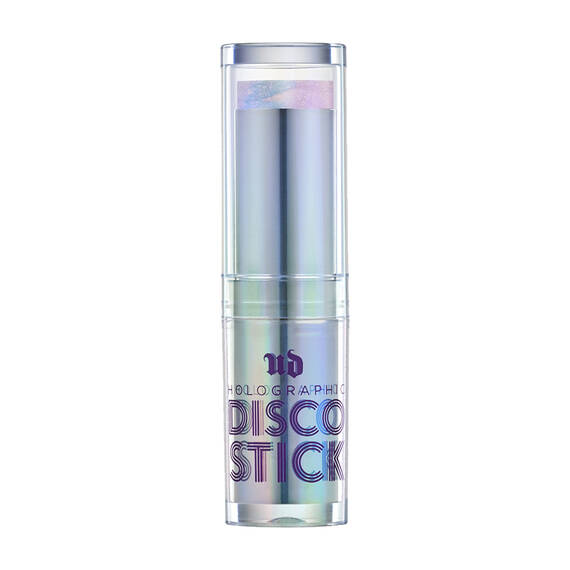 HOLOGRAPHIC DISCO STICK in color Holographic Disco Stick