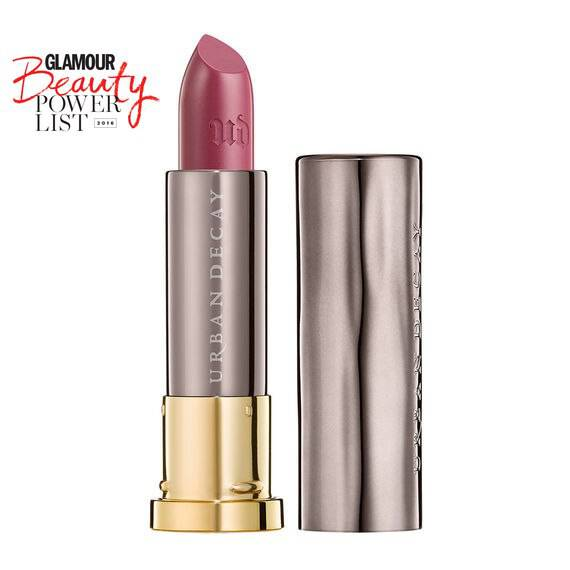 Sheer Vice Lipstick in color SHEER RAPTURE (SHEER)