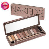 Naked2 in color