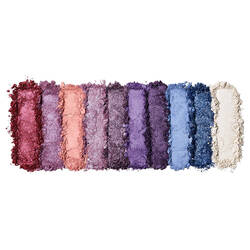 PRINCE LET'S GO CRAZY EYESHADOW PALETTE