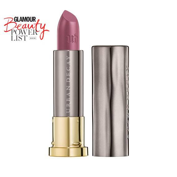 Sheer Vice Lipstick in color TMI (SHEER)