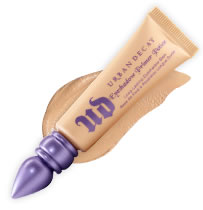 Eden Eyeshadow Primer Potion
