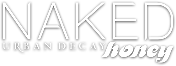 Urban Decay | Naked Honey