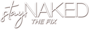 staynaked-thefix-topbanner