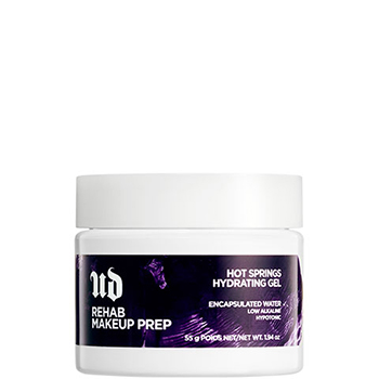 Hot Springs Hydrating Gel