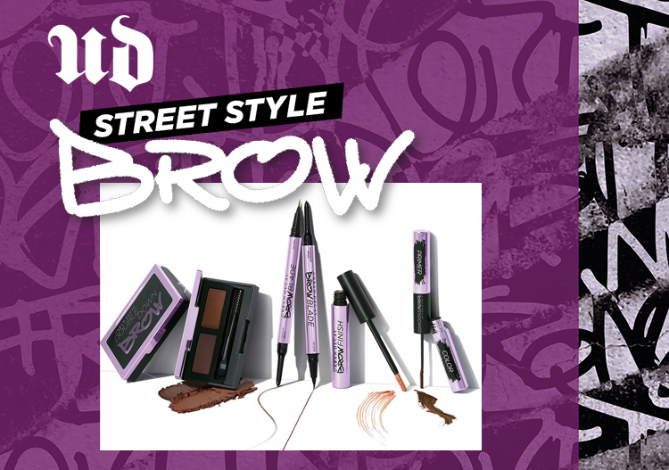street-style-brow-collection