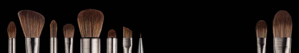 We have everything you need, from lip brushes to an array of long-lasting shades. For a flawless look, outline your lips with a lip liner before applying your chosen lipstick or gloss..
