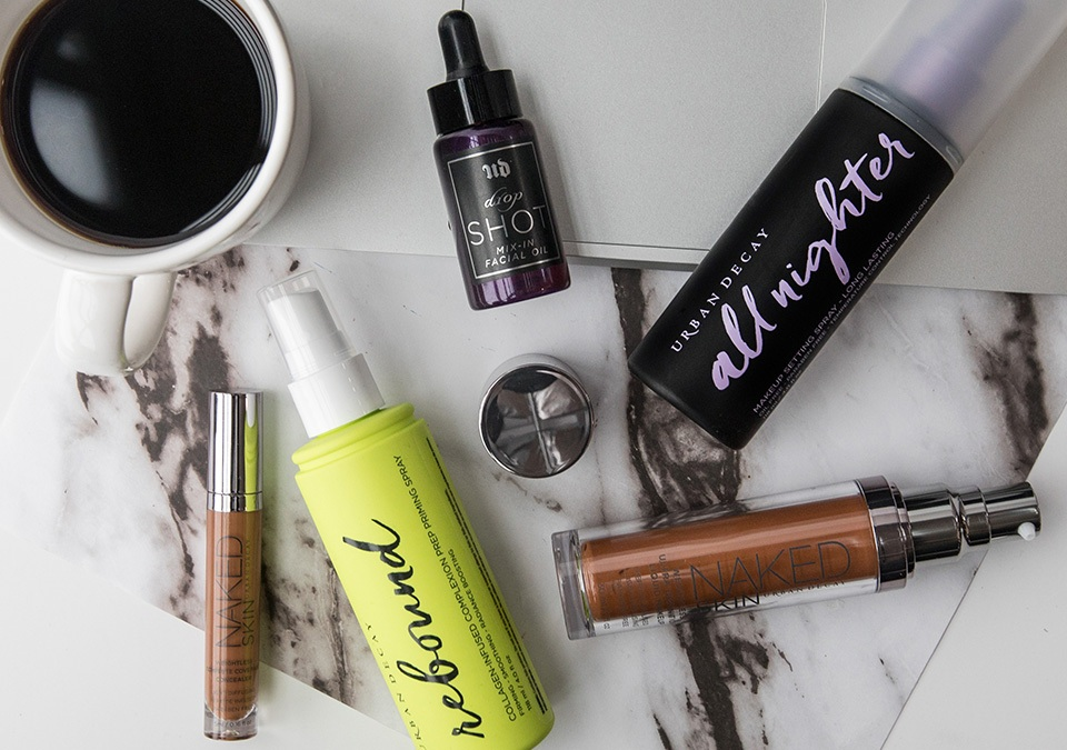 warm-weather-makeup-products