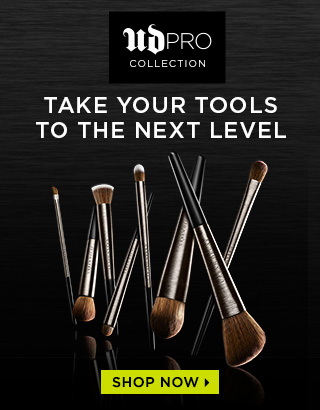 Take your tools to the next level